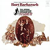 Butch Cassidy & The Sundance Kid by Various Artists (2012-09-04)