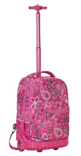 rockland-luggage-19-inch-rolling-backpack-printed-bandana-medium