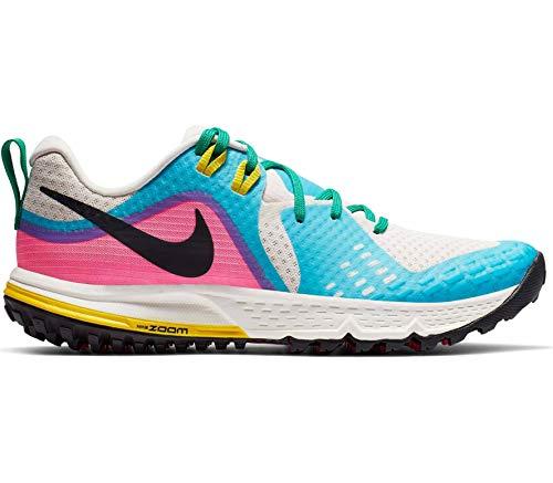 3792bc294af78 Nike Air Zoom - Trainers4Me