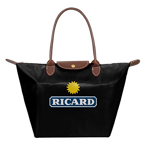 nnhaha-ricard-logo-tote-shoulder-bag