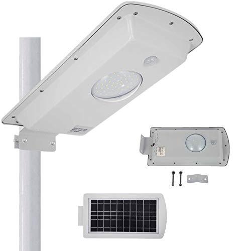 Buy Solar Led Street Lights