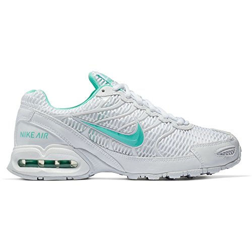 Womens Nike Air Max Torch 4 Scarpa Da Corsa