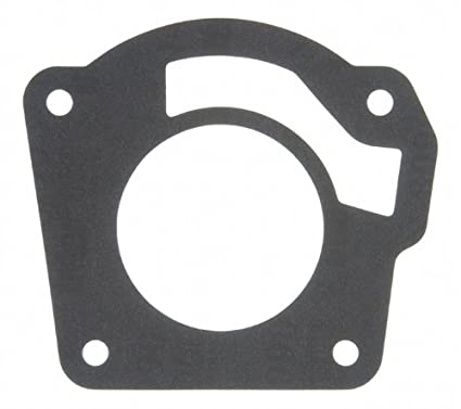 MAHLE Original G17807 Fuel Injection Throttle Body Mounting Gasket