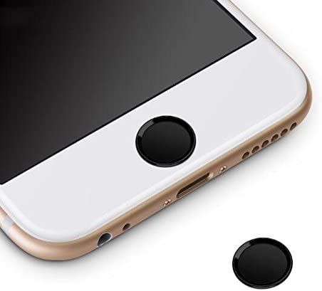 Sakula Button Sticker Touch iPhone product image