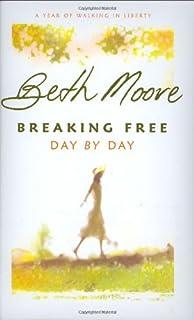 Download Beth Moore Breaking Free Workbook Pdf Pictures