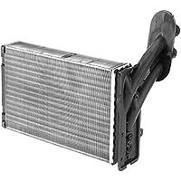 Febi-Bilstein 15904 Radiador de calefacción