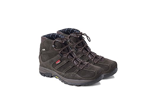 Grassland Owney Grassland Owney Outdoorschuh qYxIwI5