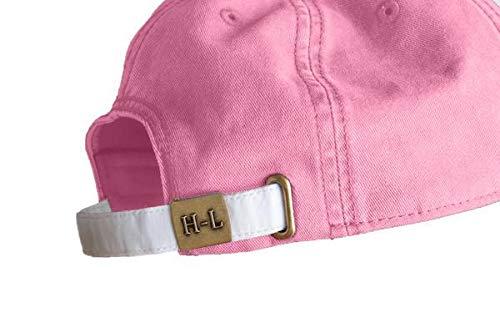 Harding-Lane Anchor Kids Hat