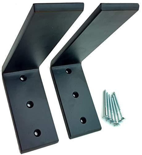 Support Granite Brackets (Countertop Support Bracket 6