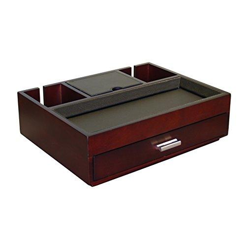 Proman Products Monarch Dresser (Monarch Dresser Valet)