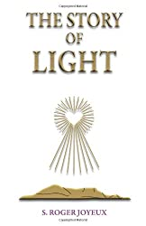 The Story of Light: Path to Enlightenment