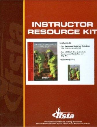 resource one ifsta