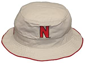 Nebraska Cornhuskers Hats and Caps | The Official Store of ...