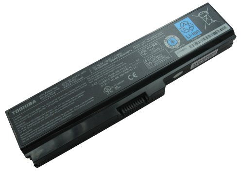 New original battery for Toshiba Laptop