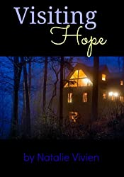 Visiting Hope (The Hope Stories, 1)