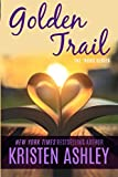 Golden Trail (The 'Burg Series) (Volume 3)
