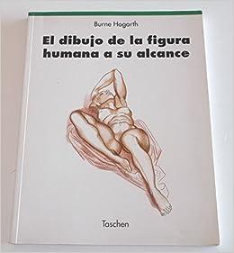 el dibujo al alcance de todos spanish edition