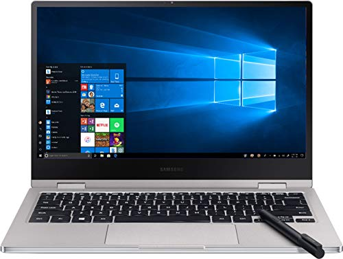 2019 Samsung Notebook 9 Pro 2-in-1 13.3