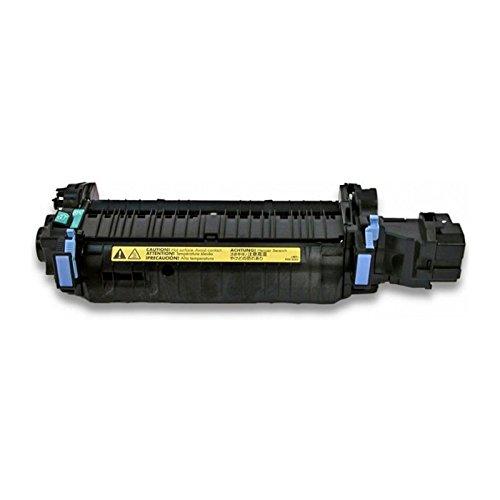 CE484A Fuser Maintenance Kit for HP CP3525 / CM3530 (110V) - by Dealer Outlet