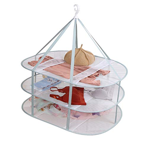 Most bought Drying Racks