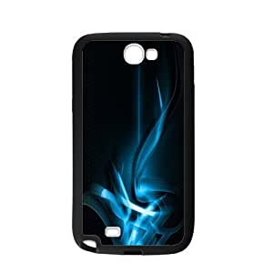 2683345K946312471 star wars millenium falcon Star Wars Pop Culture Cute iPhone 4/4s cases