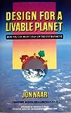 Design for a Livable Planet 9780060963873