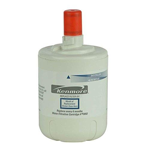 kenmore water filter 9002 - 2