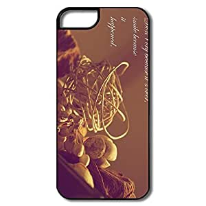 Cool Ornaments IPhone 5/5s Case For Him
