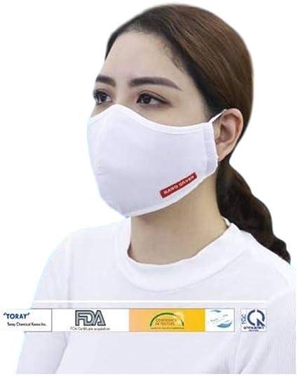 amazon atemschutzmaske viren