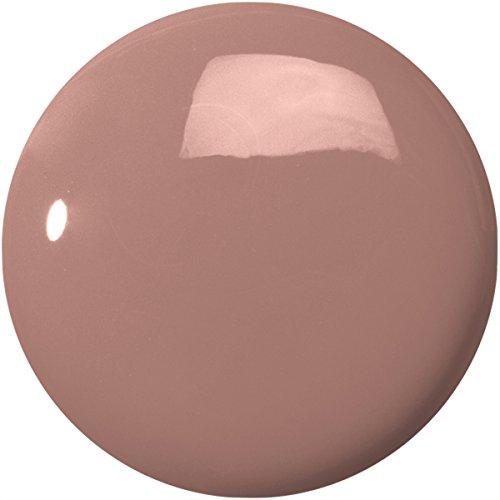 Buy nude color nail polish