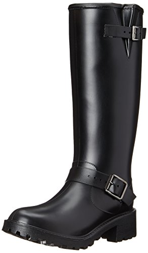 dav-womens-moto-tall-rain-shoe-black-7-m-us
