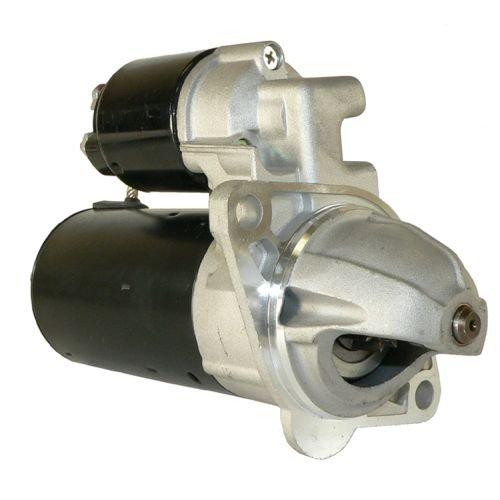 DB Electrical SBO0126 Starter (Saturn L Series 3.0L 00 01 02 03 04 05)