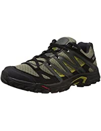 mens salomon shoes amazon
