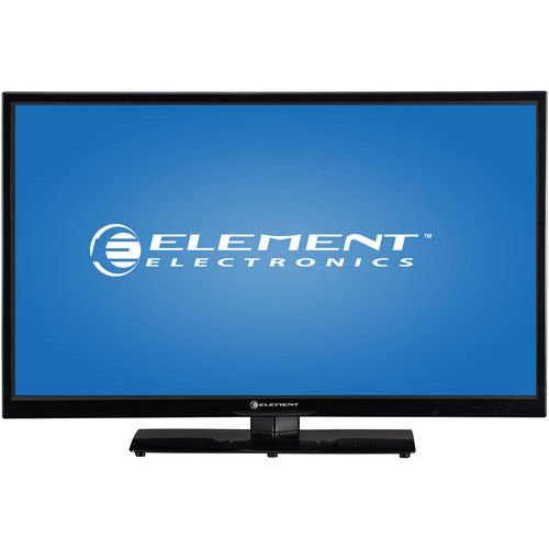 Element ELEFW328 32-Inch 720p 60hz LED TV (Refurbished)