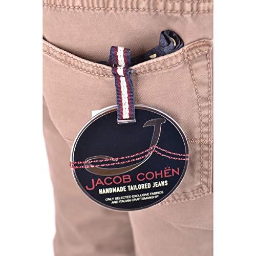 Jacob Jacob Jeans Jeans Cohen Cohen Jacob 5xqwZT