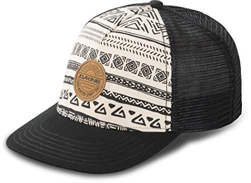 Womens Hat Dakine - Dakine Shoreline Women's Women's Trucker Hat, Melbourne Sand