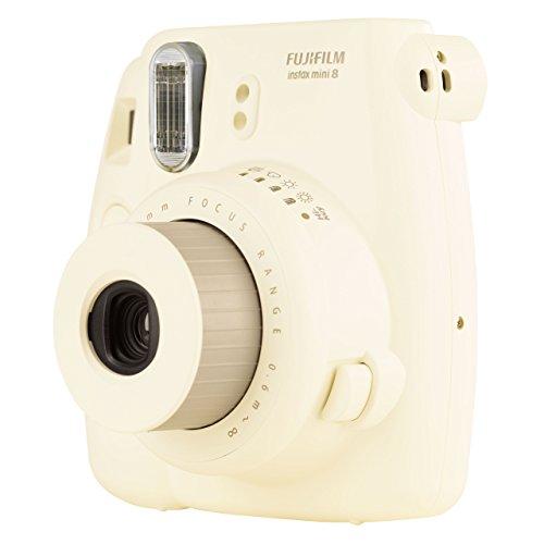Fujifilm Camara Instax Mini 8