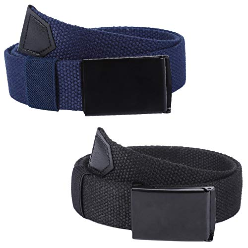 Bestselling Boys Novelty Belts