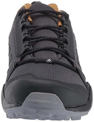 adidas Outdoor Men's Terrex Ax3 Beta Cw Hiking Boot 2