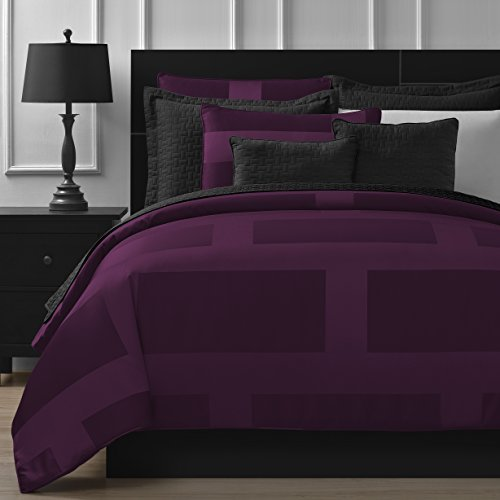 thermal bed cover - 7