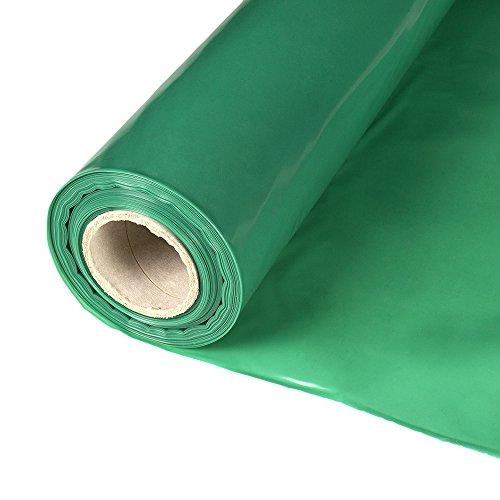 visqueen-6mil-pe-vapor-barrier-block-film-for-floating-flooring-750-sqft-roll