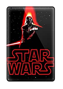Ipad Mini/mini 2 Case Cover Skin : Premium High Quality Star Wars Case