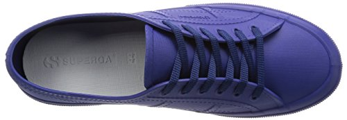 Superga 2750 Le U NAUTIC Scarpe BLUE pos Eq4axOqw5