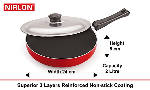 Nirlon-Non-Stick-Pfoa-Free-Gas-Compatible-Kitchen-Cooking-Essential-Combo-Gift-Set-26mmFP12AC