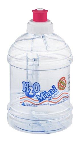 High Quality H2O - 5