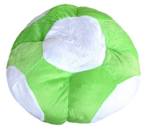 hat mushroom hat Super Mario Cosplay Costume green mmc Toad style 1UP mushroom