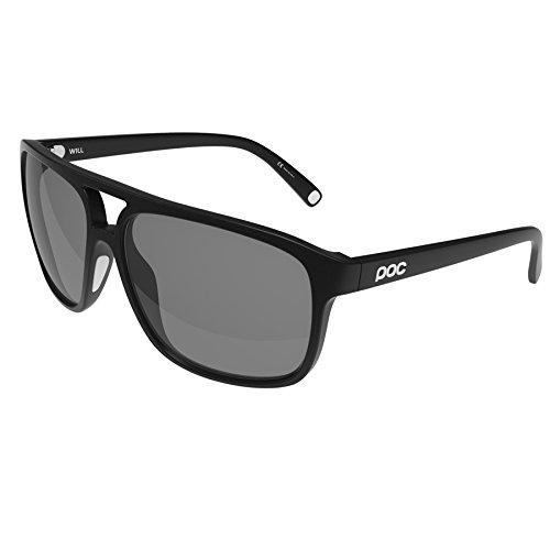 TALLA 14.9. POC Will Gafas de Sol, Unisex Adulto