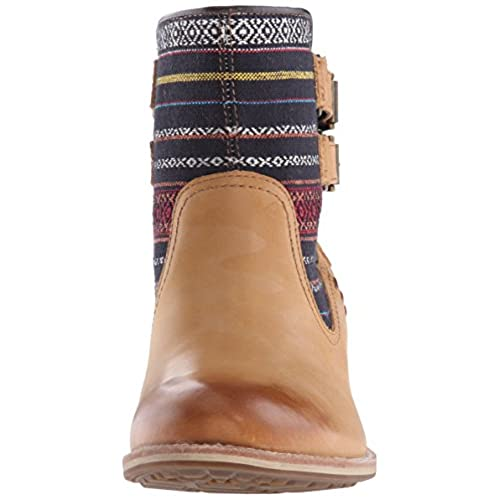 cbaea1e437d9 well-wreapped Caterpillar Women s Willa Boot - matrafurediovoda.hu