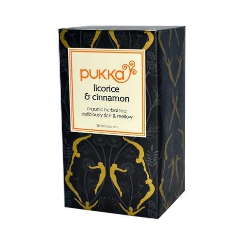 pukka-herbal-teas-teahrblog2liccinn-20-bag