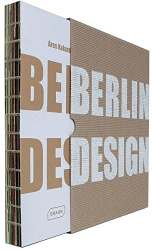 Berlin Design - 1